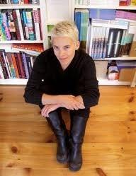 Berlin-based South African artist, Candice Breitz